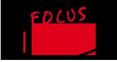 Focus social network